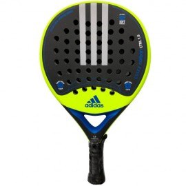 Adidas Essex Carbon Control 1.8 Lime Rugosa