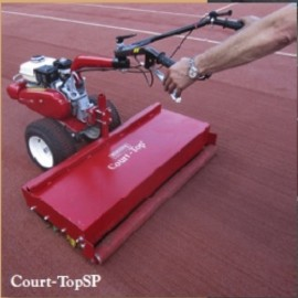 Court-Top SP