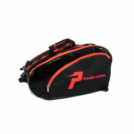 Power Padel racket tas