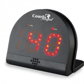 Multi Sport speed Radar