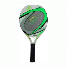 Dogfight Padel Racket